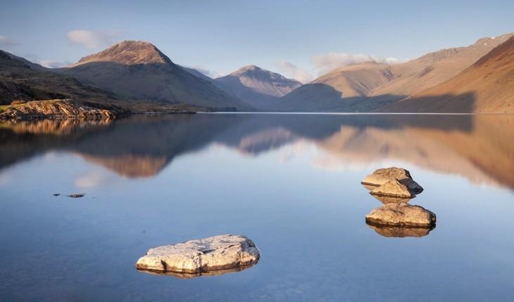 زیباترین مناطق دنیا برای کسانی که به عکاسی از طبیعت علاقه دارند
