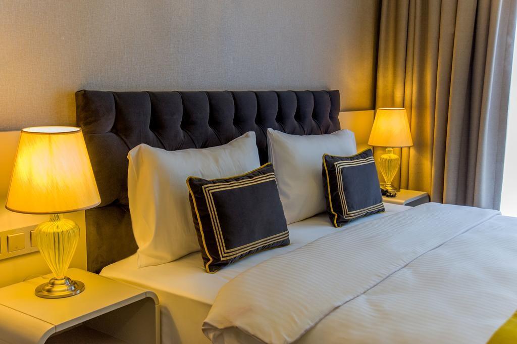 Like Home Hotel (15).jpg