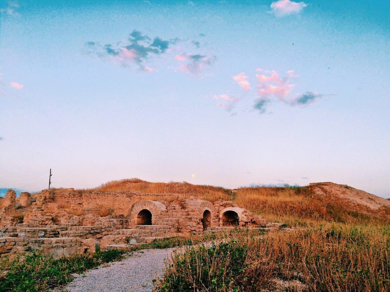 Salasel Castle (4).jpg