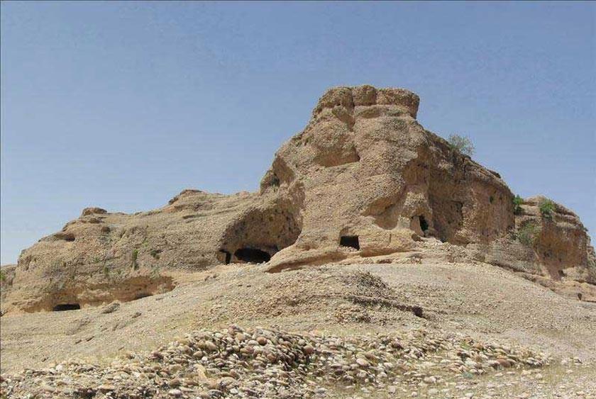 Shadab Castle (2).jpg