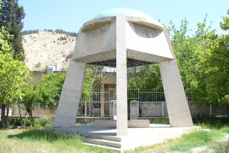 Tomb of Shah Shoja Mozafari (3).jpg