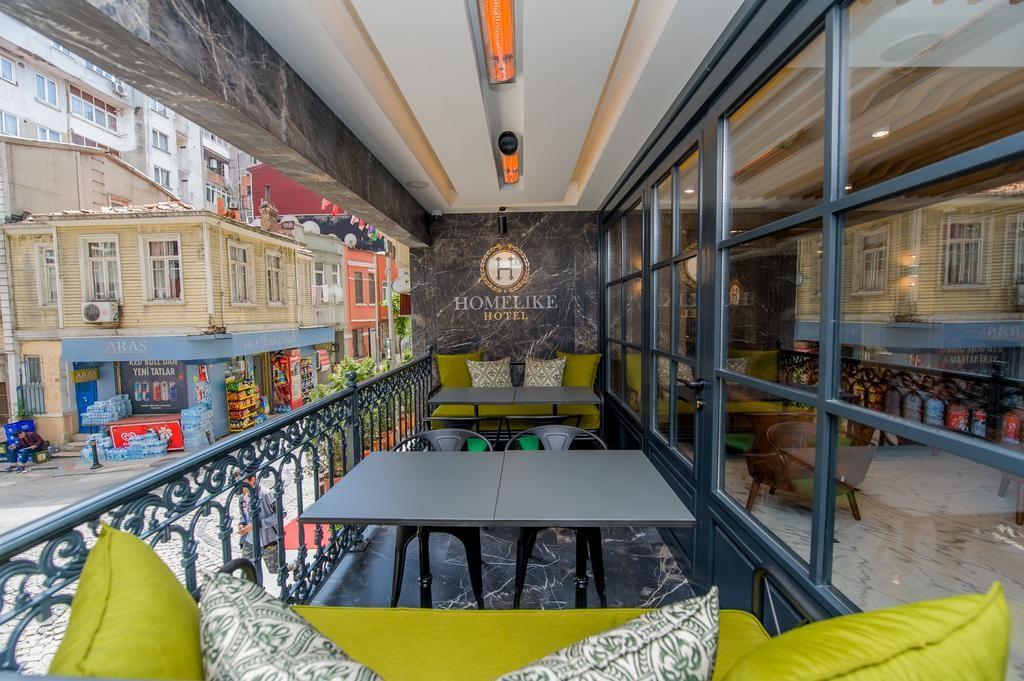 Like Home Hotel (6).jpg