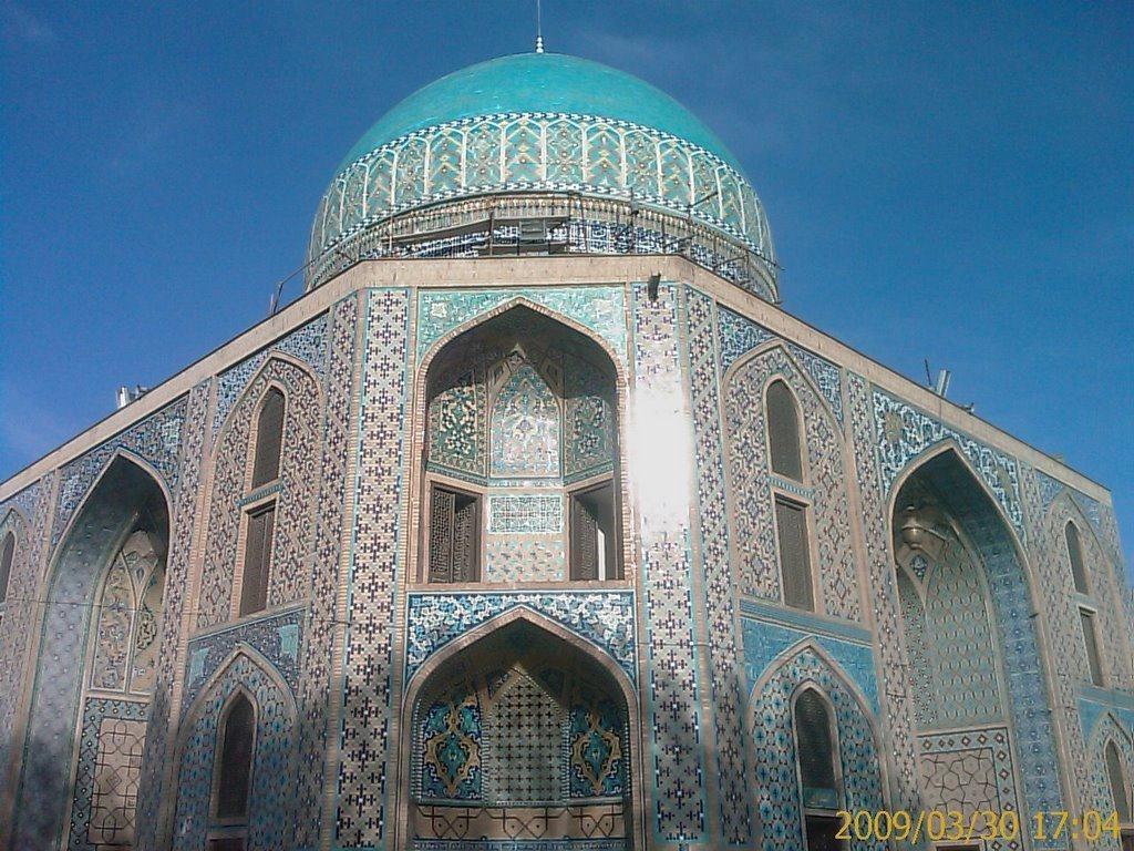 Khajeh Rabie Tomb (2).jpg