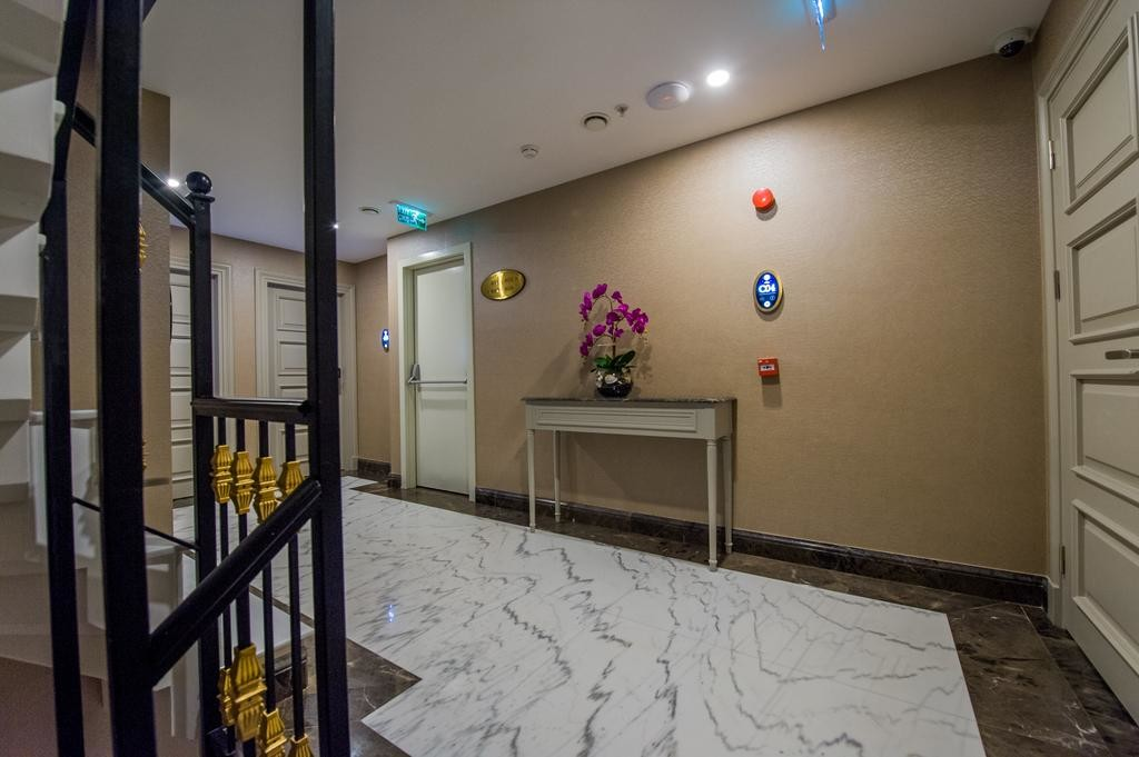 Like Home Hotel (4).jpg