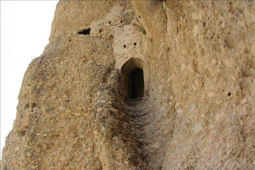 Shadab Castle (3).jpg