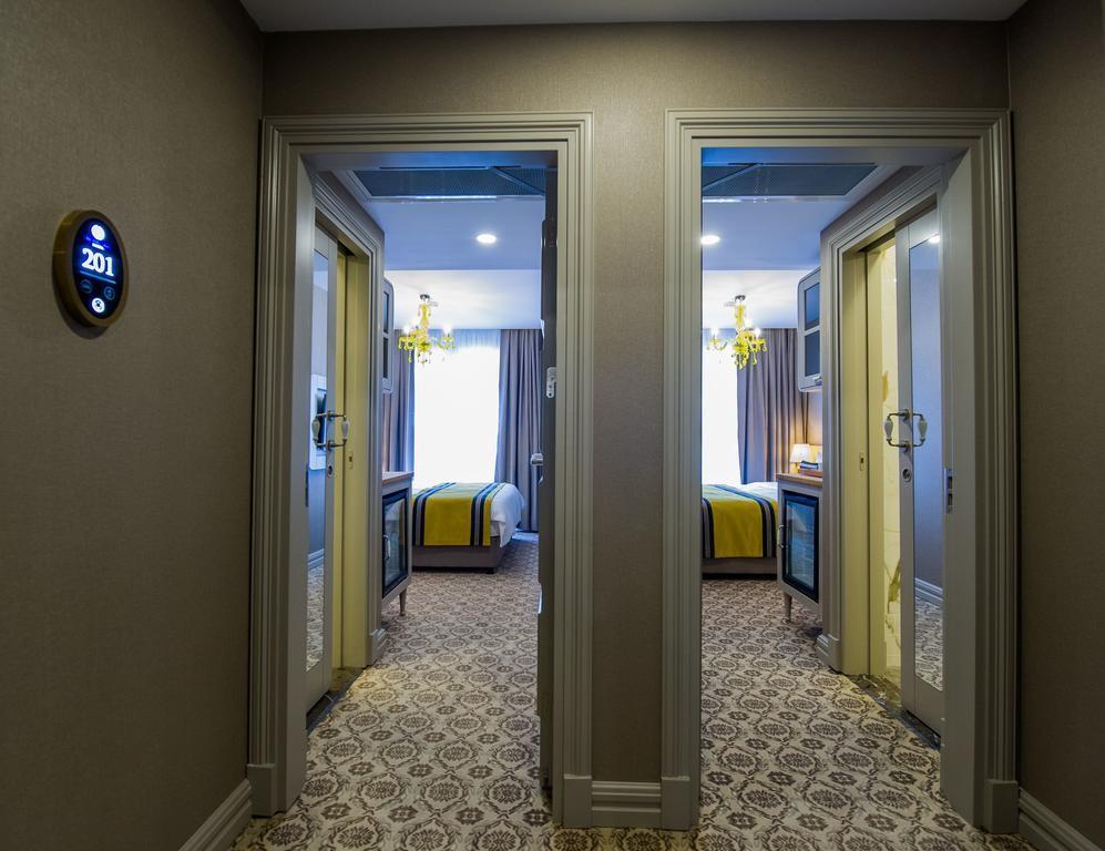 Like Home Hotel (16).jpg