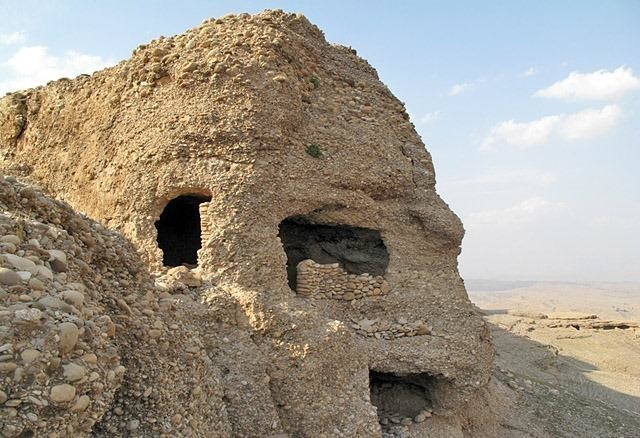 Shadab Castle (4).jpg