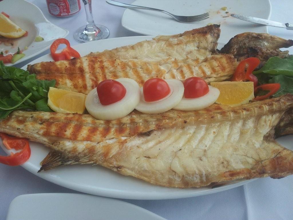 Ada Balik Evi Restaurant.jpg