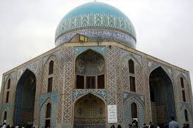 Khajeh Rabie Tomb (4).jpg
