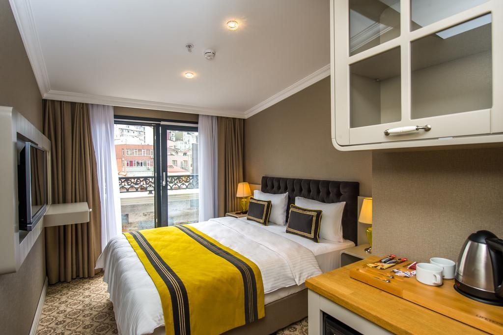 Like Home Hotel (8).jpg