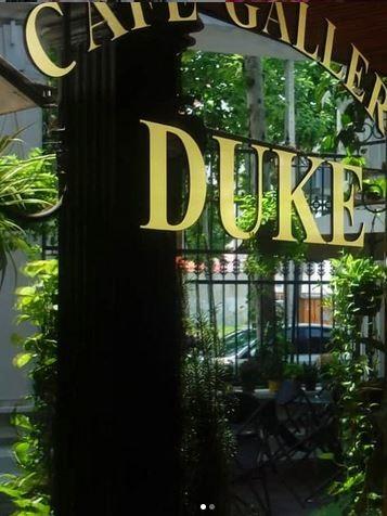 Duke Cafe (5).JPG
