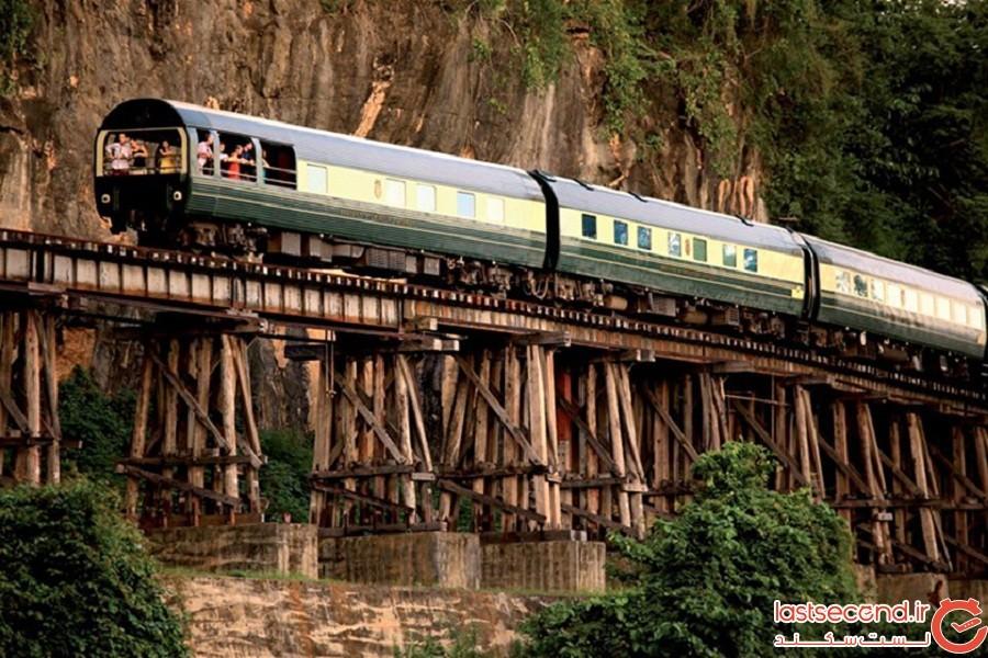 Eastern-&-Oriental-Express.jpg
