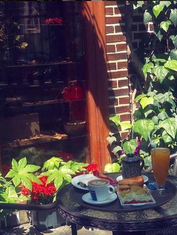 Duke Cafe (4).JPG