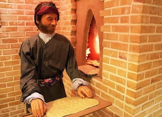 Bread Museum (3).jpg