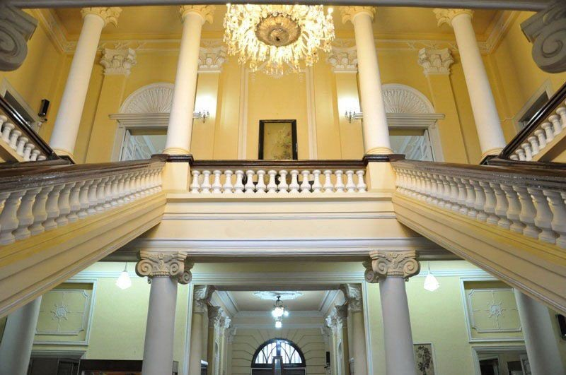 Shaah Palace (4).jpg