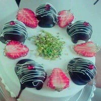 Baba Shirin Pastry Shop (3).jpg
