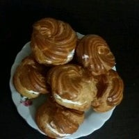 Baba Shirin Pastry Shop (1).jpg