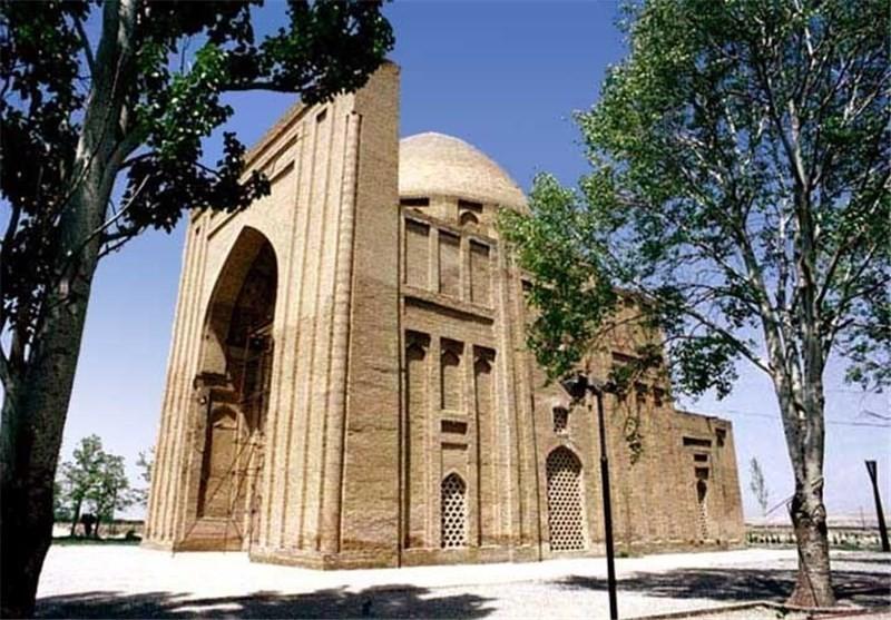 Haroniyeh Mansion (4).jpg
