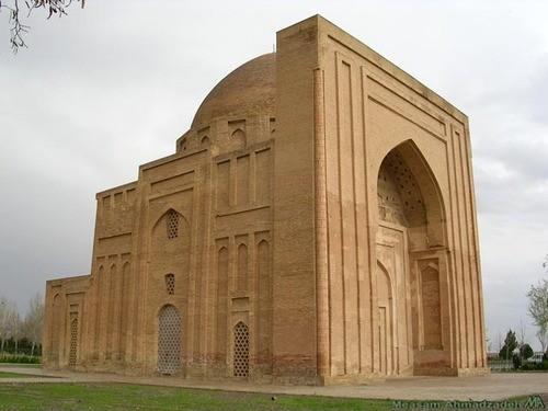 Haroniyeh Mansion (1).jpg