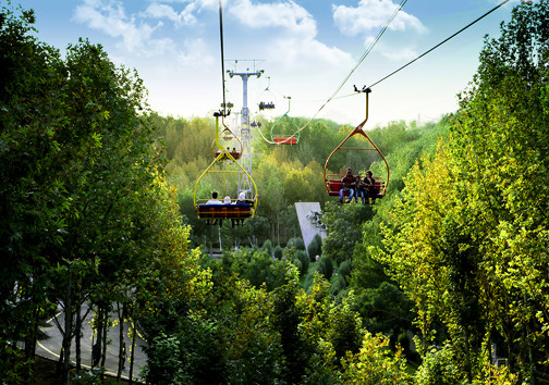 Nazhvan Chairlift (1).jpg