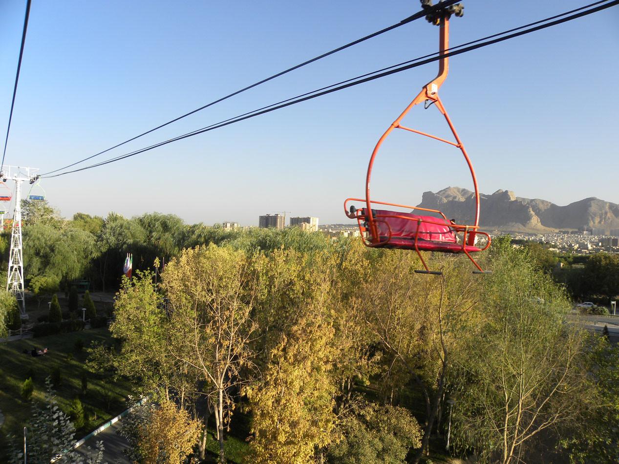 Nazhvan Chairlift (3).jpg