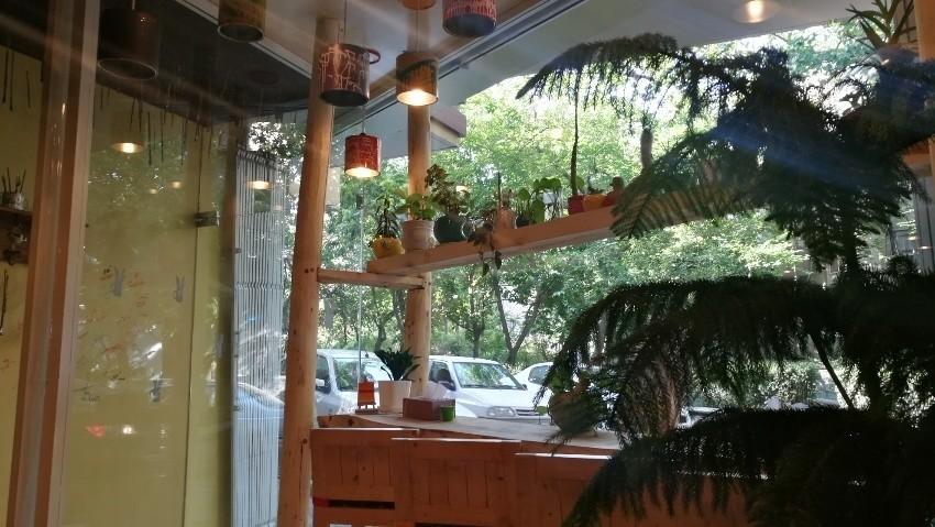 Kargah Cafe.jpeg