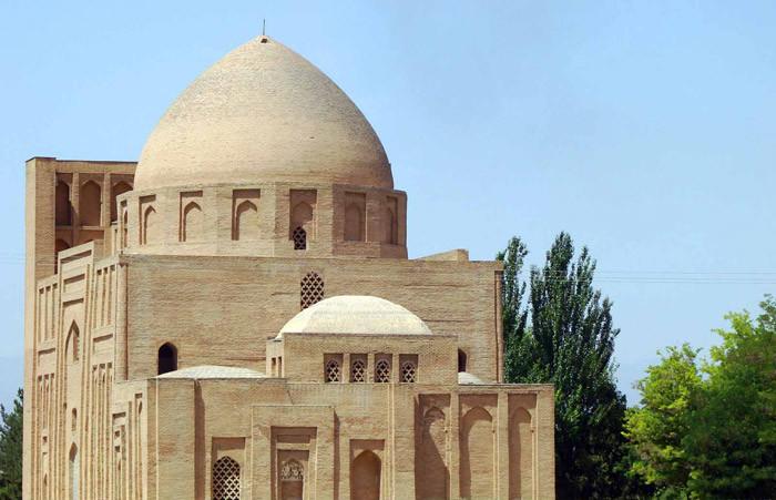 Haroniyeh Mansion (2).jpg