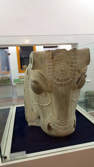 Susa Museum (3).jpg