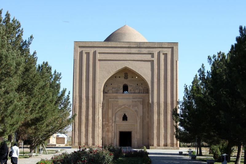 Haroniyeh Mansion (3).jpg
