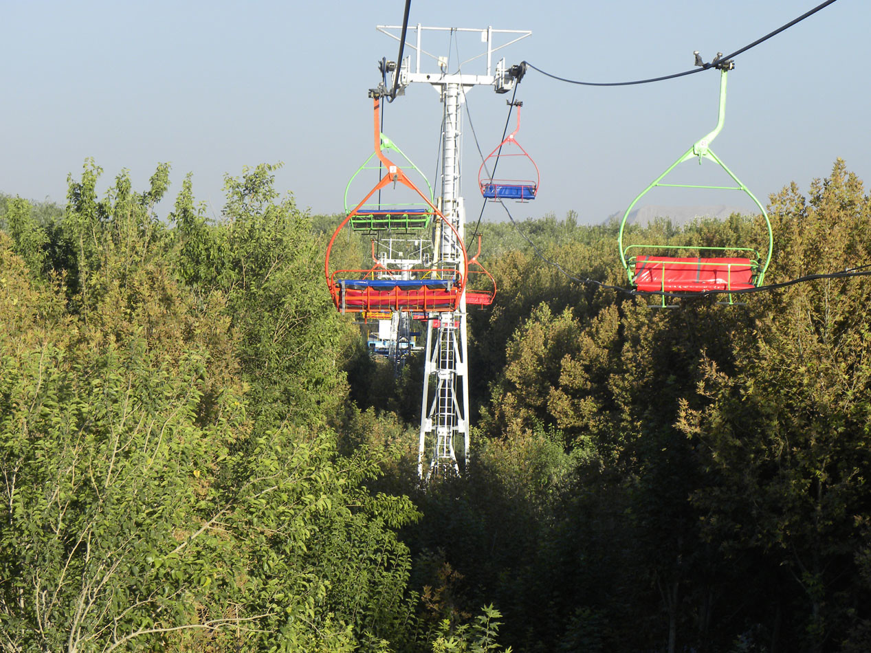 Nazhvan Chairlift (2).jpg