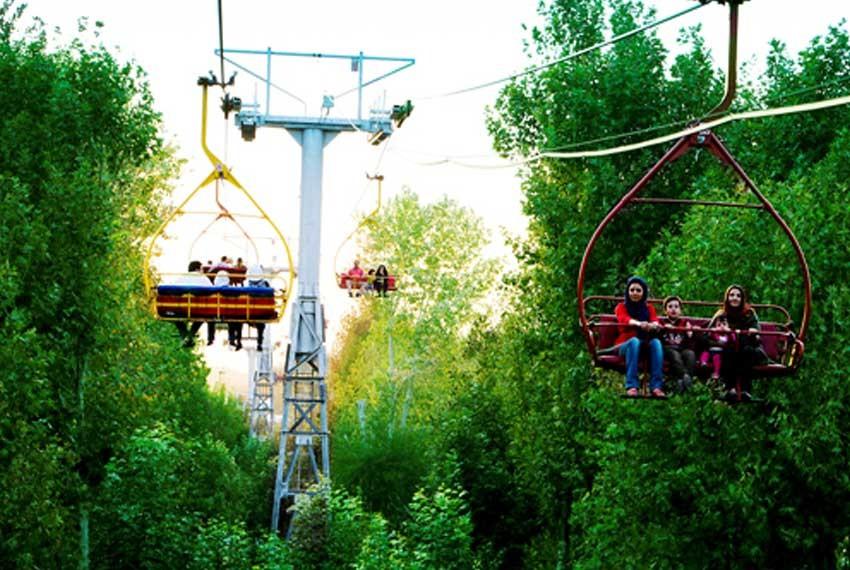Nazhvan Chairlift (4).jpg
