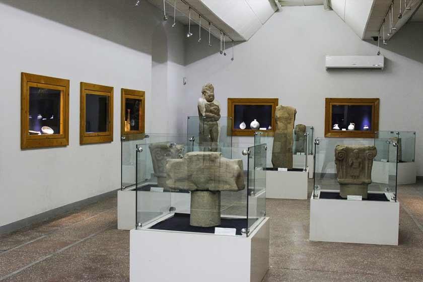 Susa Museum (2).jpg