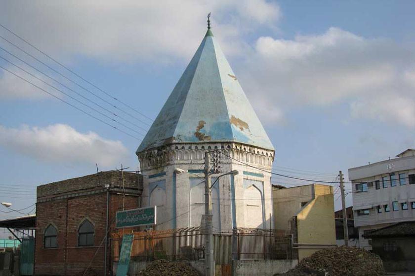 Imamzadeh Ghasem (2).jpg