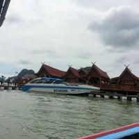 Sunny Seafood Restaurant (3).jpg
