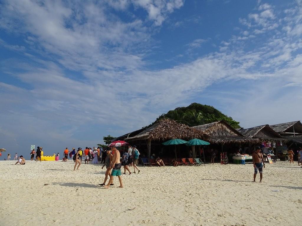Khai Nok Island (4).jpg