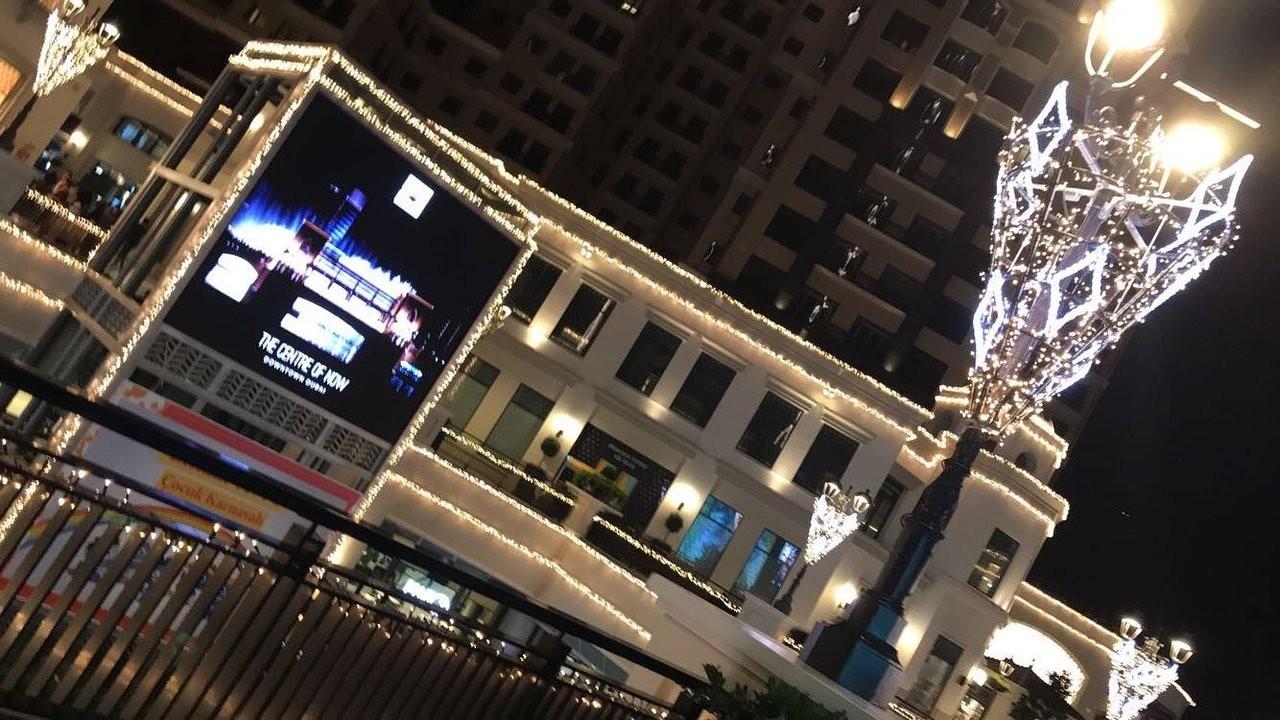 Emaar Square (2).jpg