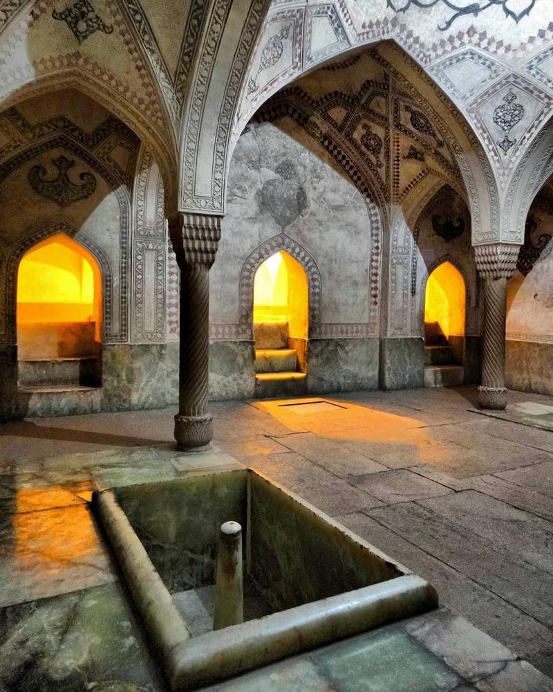 Karim Khan Arg Bath (1).jpeg