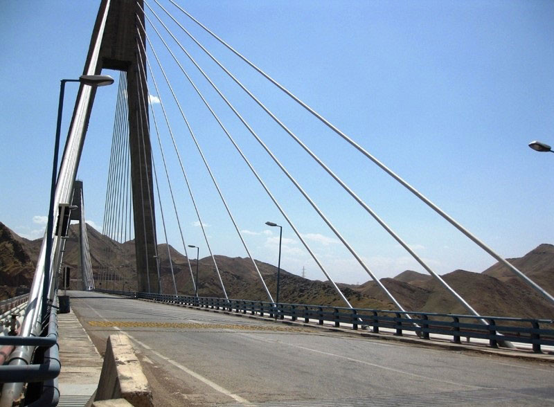 Lali Cable Bridge (1).jpg