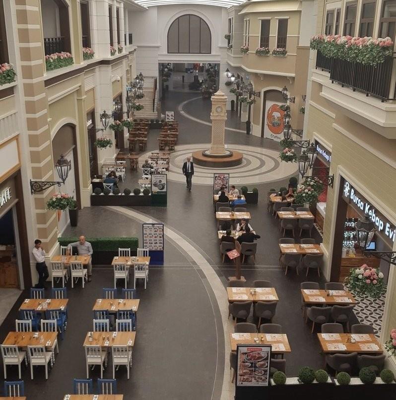 Emaar Square (3).jpg