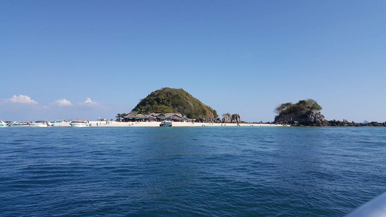 Khai Nok Island (5).jpg