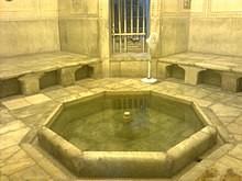 Karim Khan Arg Bath (2).jpg