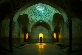 Karim Khan Arg Bath (4).jpg