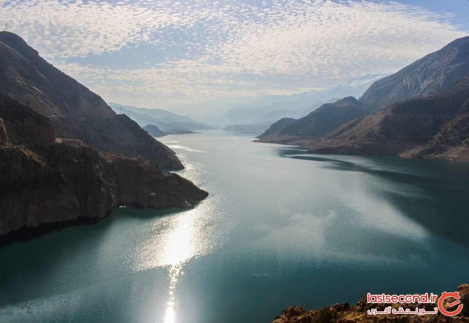 Karun 3 Dam (1).jpeg
