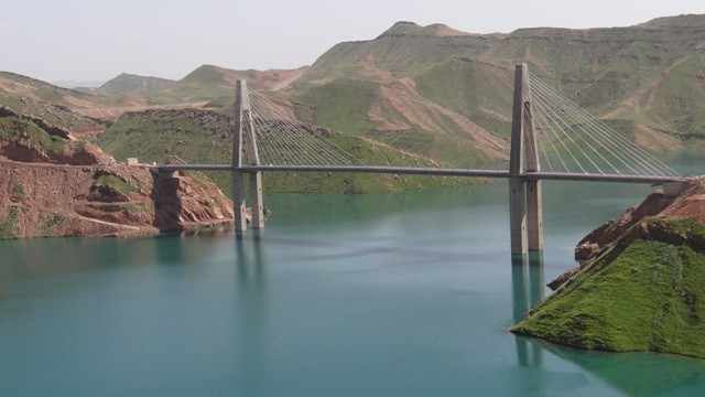 Lali Cable Bridge (4).jpg