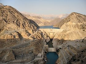 Karun 3 Dam (4).JPG