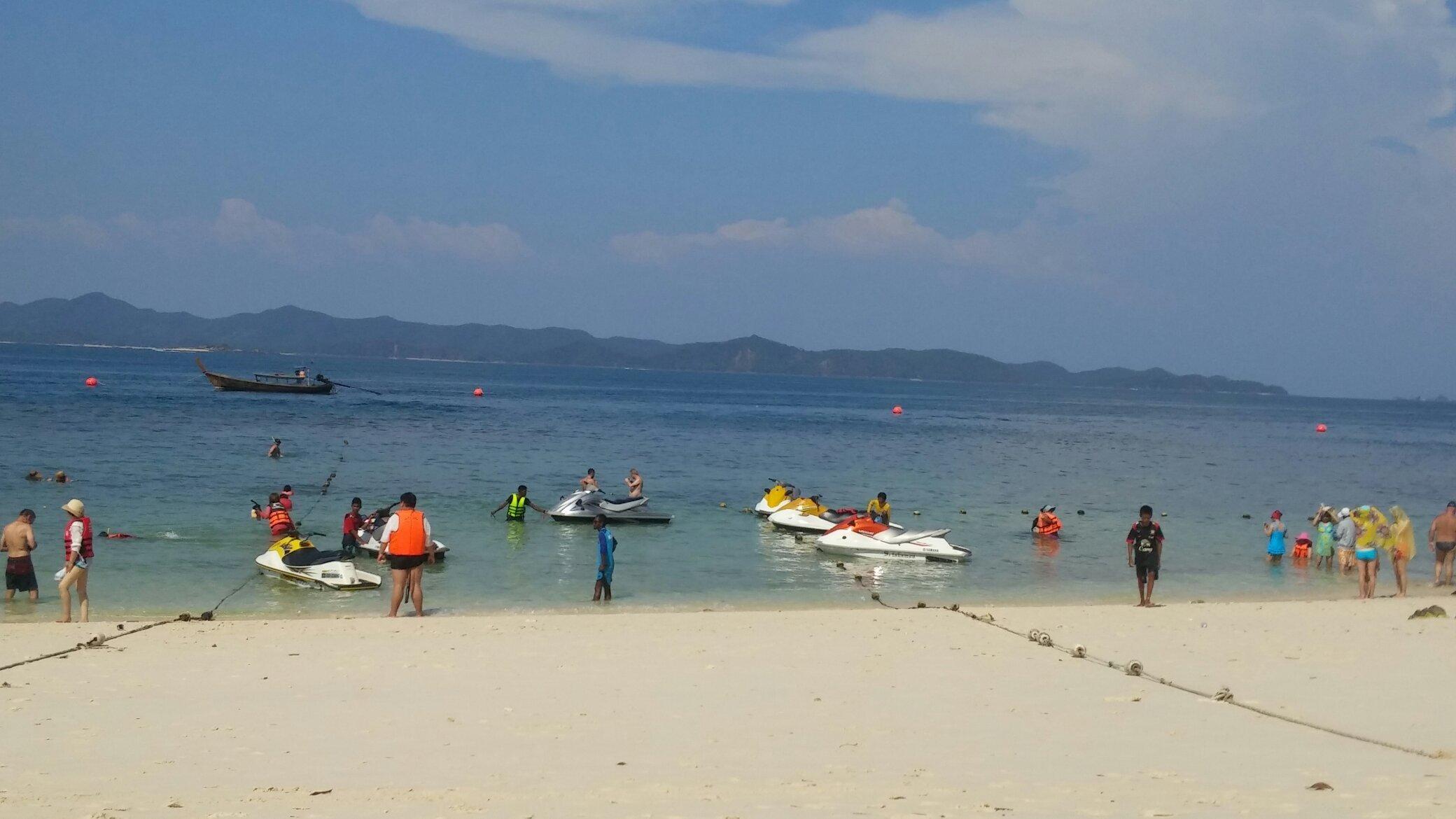 Khai Nok Island (3).jpg
