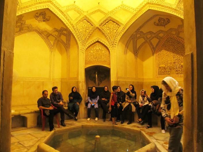 Karim Khan Arg Bath (6).jpg