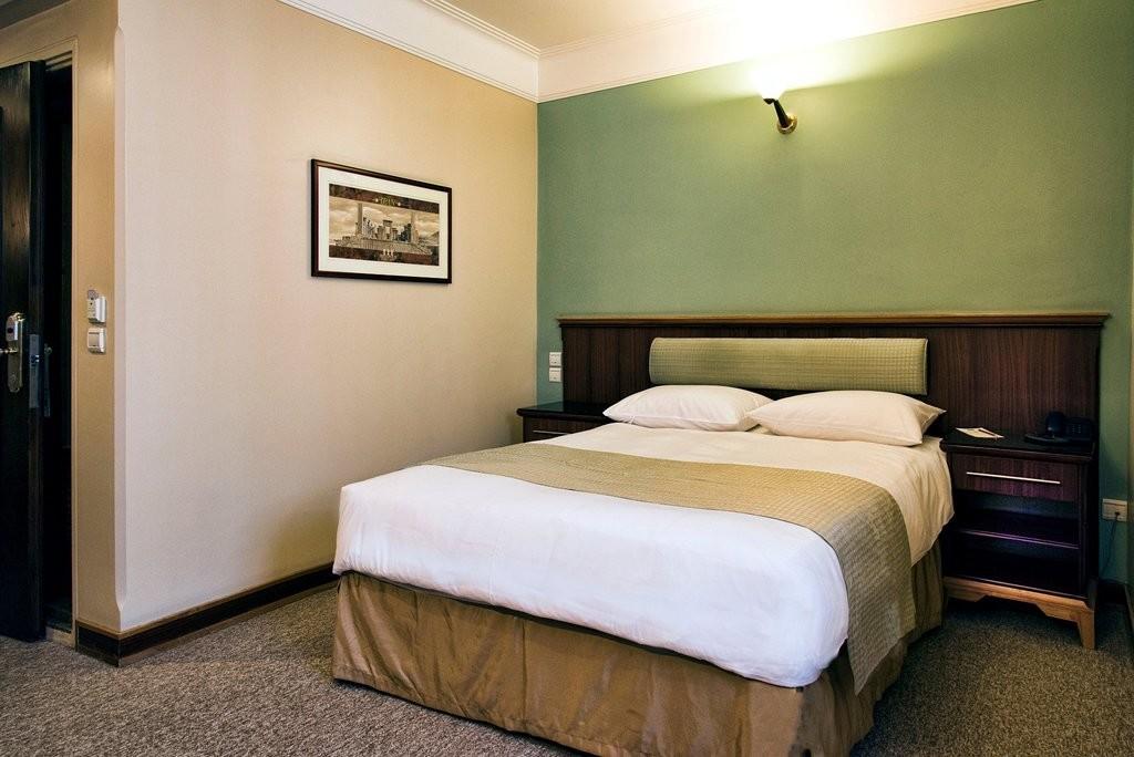 Eskan Forsat Hotel (3).jpg