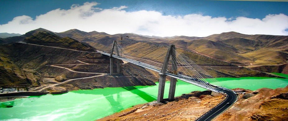 Lali Cable Bridge (6).jpg