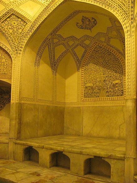 Karim Khan Arg Bath (5).jpg